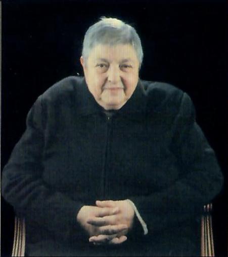 SR. NÚRIA GISBERT FELIU