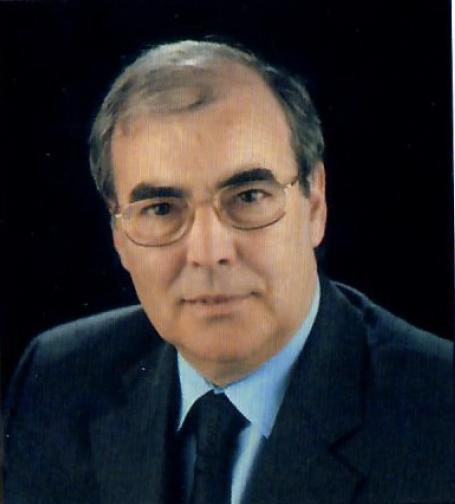 SR. JOAN MARIA ROIG GRAU