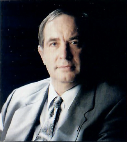 DR. JOAN TUGORES QUES
