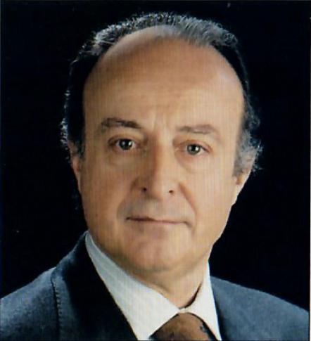 DR. JOSEP ANTONI BOMBÍ LATORRE