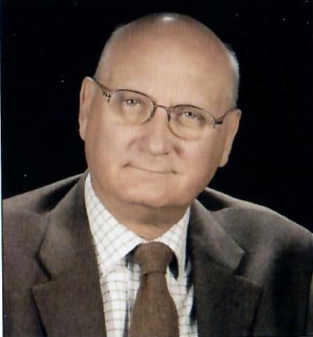 DR. JOAN RODÉS
