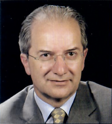 DR. JORDI VERELA PEDRAGOSA
