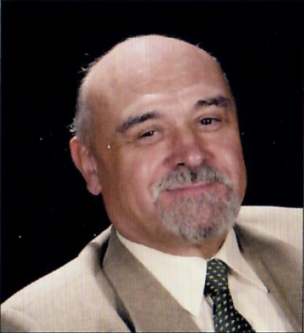 PROF. DR. ÀLVAR NET CASTEL