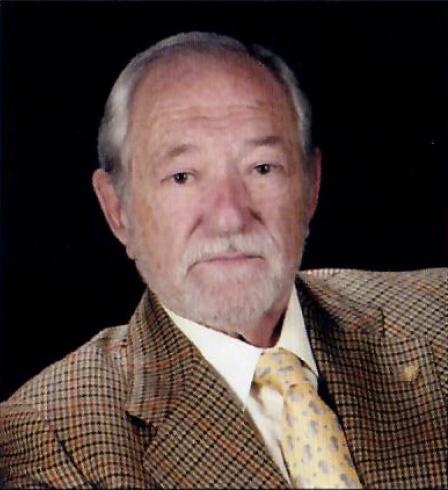 DR. FRANCESC M. DOMÈNECH TORNÉ