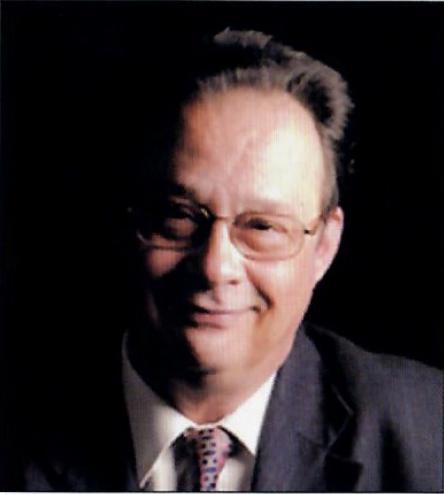 DR. CARLES PIQUÉ VIDAL