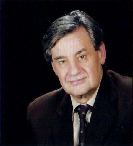 DR. RODRÍGUEZ POZO