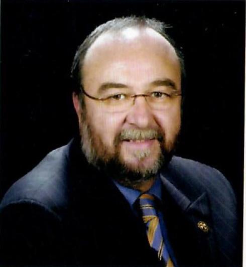DR. XAVIER RODAMILANS DE LA O