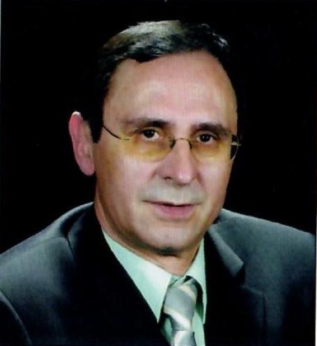 DR. EDUARD BONET BONET