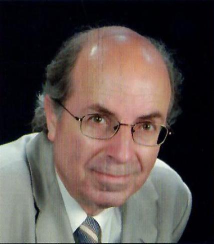 SR. JORDI CAMÍ MORELL