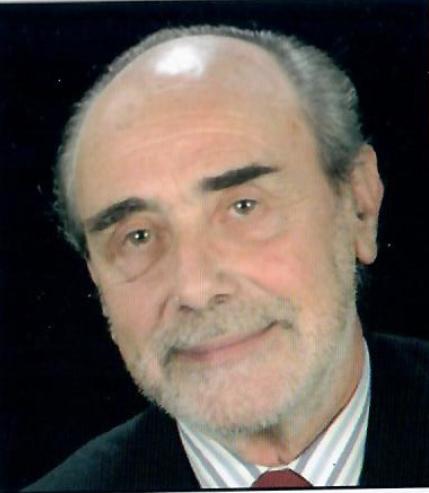 SR. MIQUEL YLLA-CATALÀ GENÍS