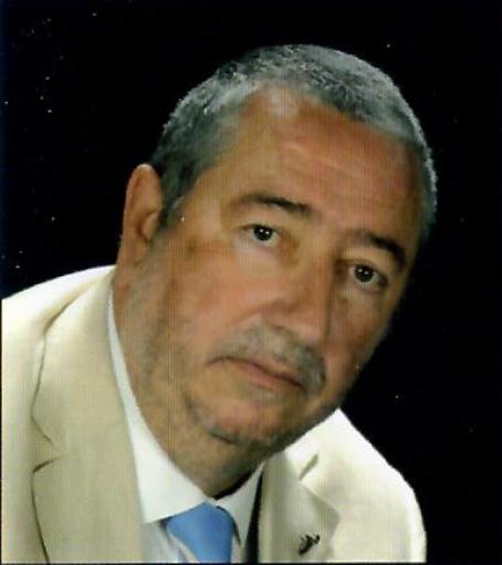 SR. ANDREU SURIOL RIBÉ