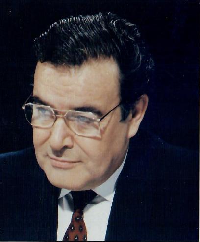 DR. JOAQUIM BONAL