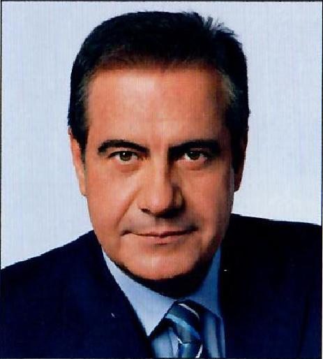 SR. CELESTINO CORBACHO CHAVES