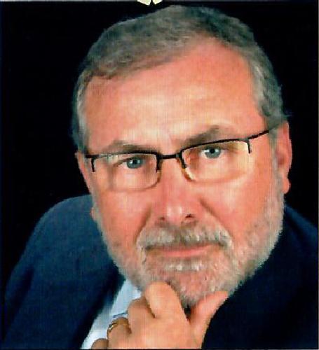 SR. JOAN SORRIBES GOMIS