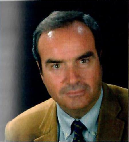 SR. JOSEP ORIOL CARRERAS