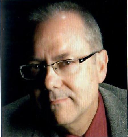 SR. ALBERT CARRERAS DE ODRIOZOLA