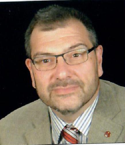 SR. JOAN PERE ENCISO RODRÍGUEZ
