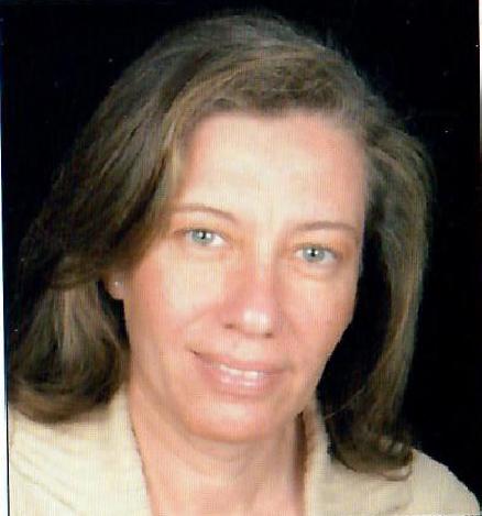 SR. ANNA GARRIGA RIPOLL
