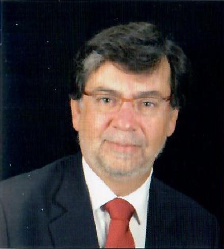 SR. ALFONS SAUQUET ROVIRA