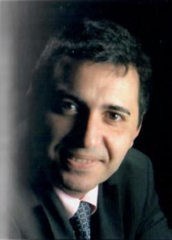 DR. JOAN PEDRO BARRET NERÍN
