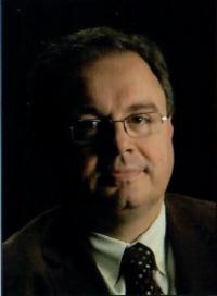 DR. MANEL VIADER JUNYENT