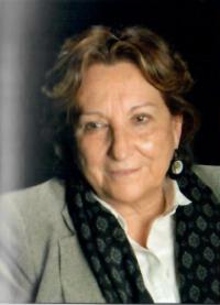 DRA. MAITE MARTÍNEZ GONZÁLEZ