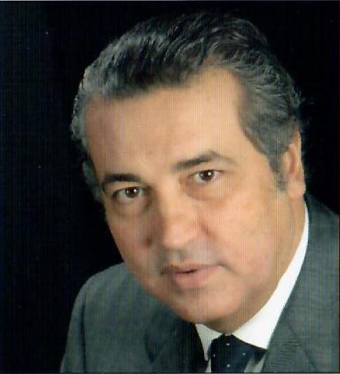 DR. JORGE PLANAS RIBÓ