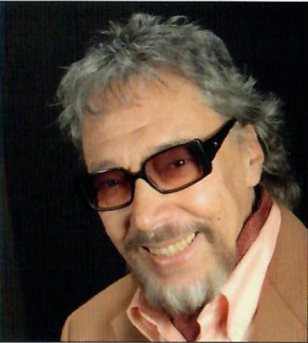 SR. LLUÍS LLONGUERAS BATLLE