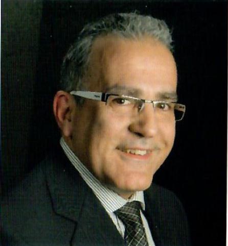 SR. ALFONS BIELSA ELIES