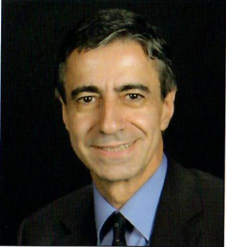 DR. JOSEP MARIA CASANELLAS BASSOLS