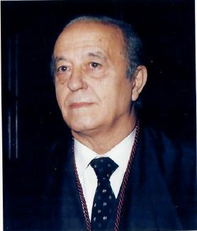 Sr. FRANCISCO FDEZ DE VILLAVICENCIO