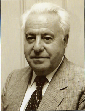 SR. JOSEP FERRER SALA