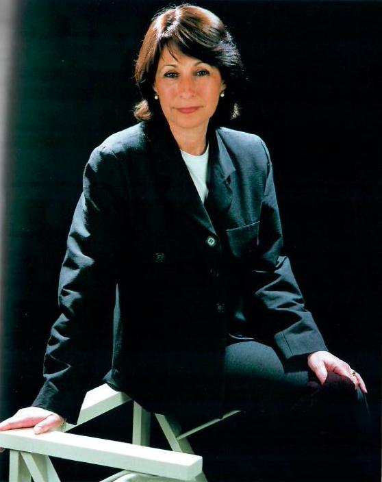 Elena Soler Pascual