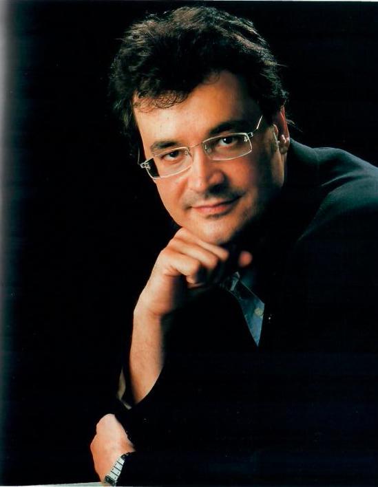 Francesc Sellés Carreras