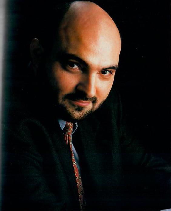 Antonio José Romero Guerra