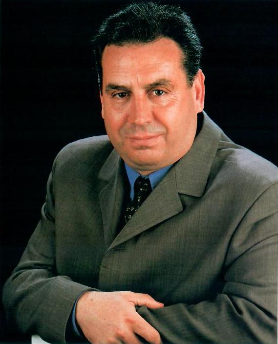 Josep M. Espejo Ortiz