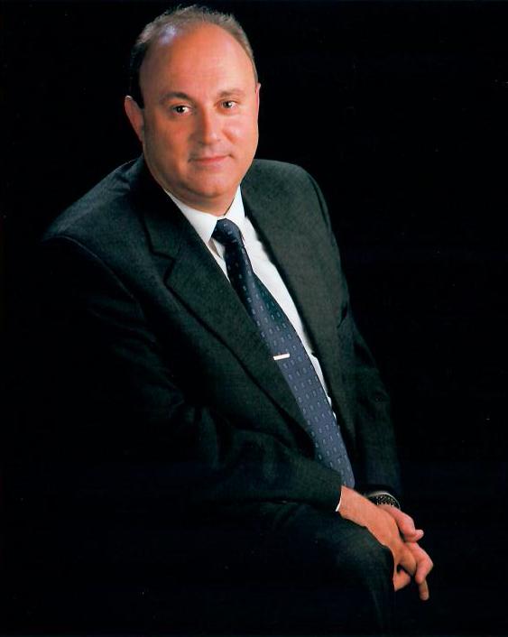 Lluís Periáñez Llatje