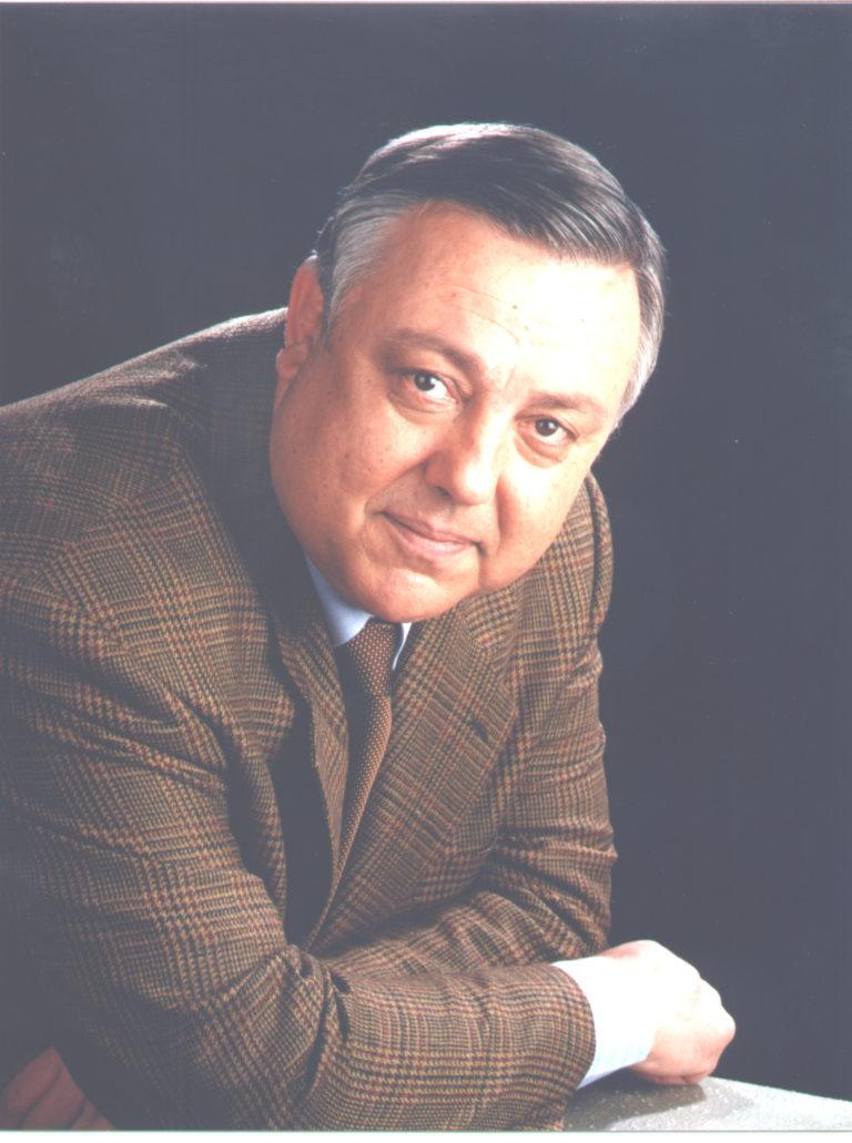 Francesc Xavier Martín Burillo