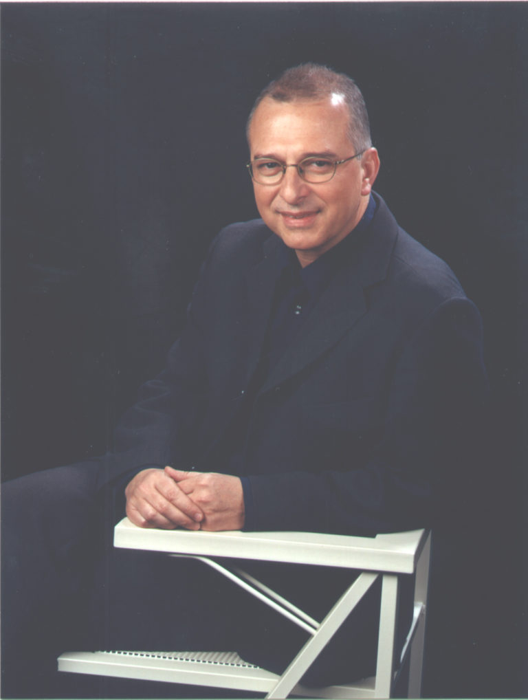 Lluís Massana Marín