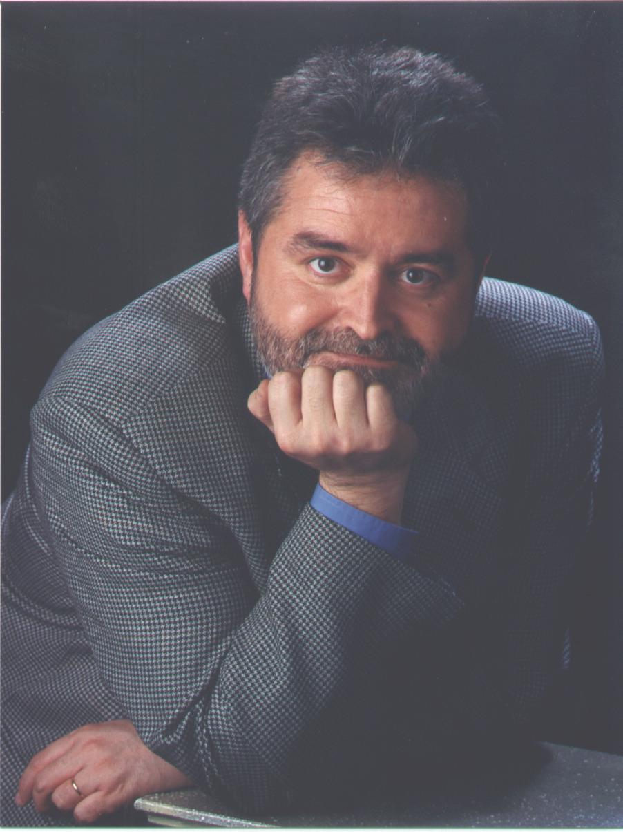 Antoni Mateu Serra