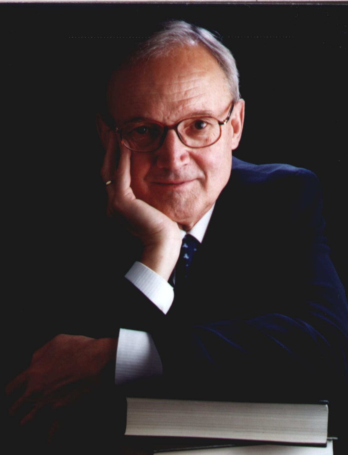 Hans Meinke