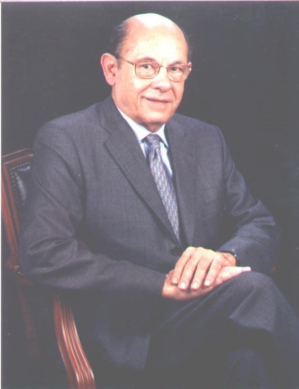 Félix Millet Tusell