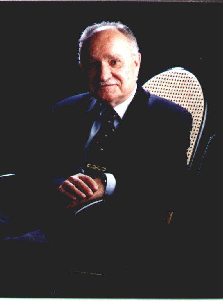 Josep M. Miret Voltas