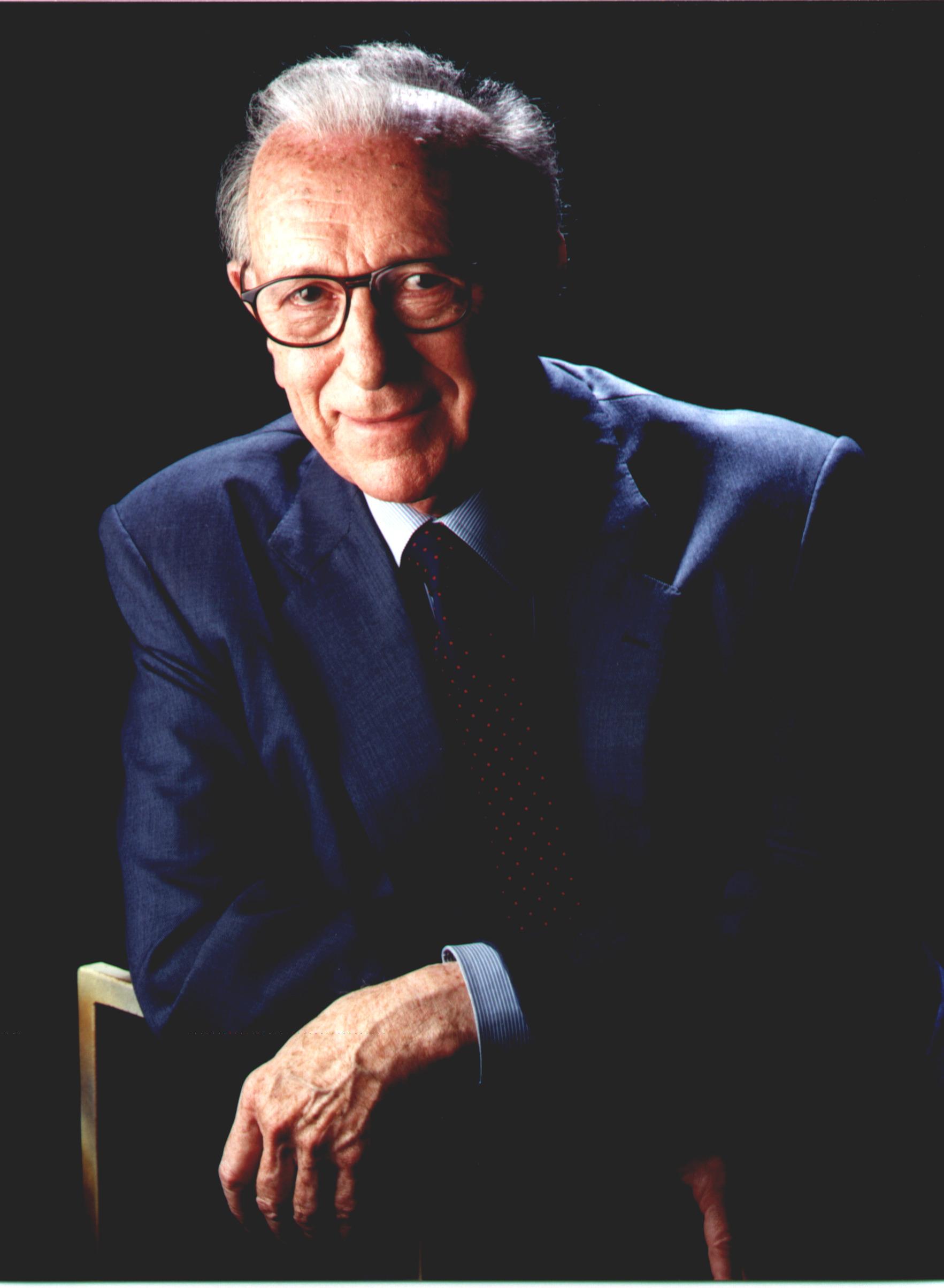 Manuel Morillo Olivera