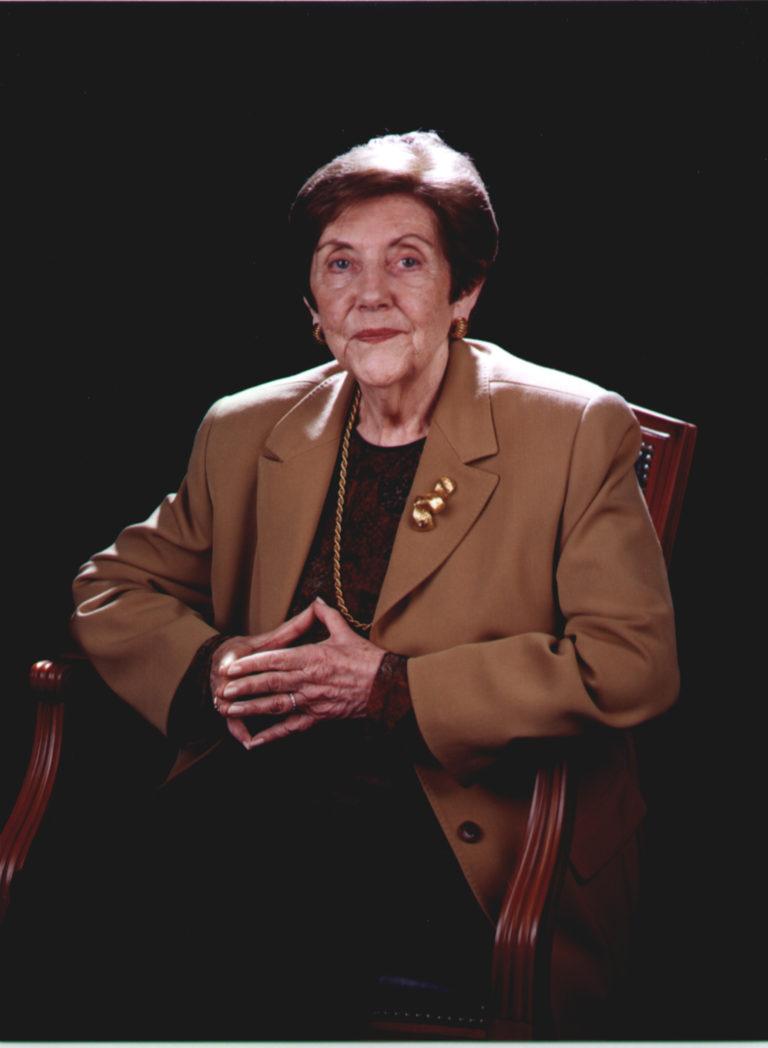 Elvira M. Teresa Musso Borràs