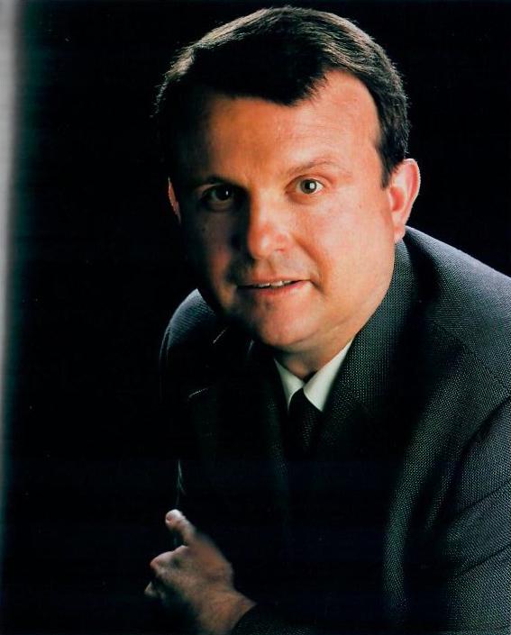 Miquel Sellés Rochina