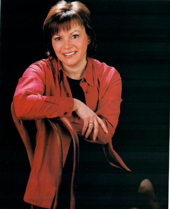 Maria Montserrat Navarro Urgell