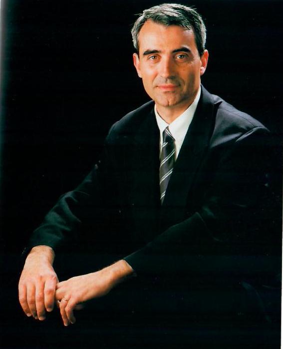Antoni Moseñe Xicola