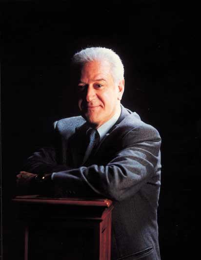Josep Lluís Navarro Majó