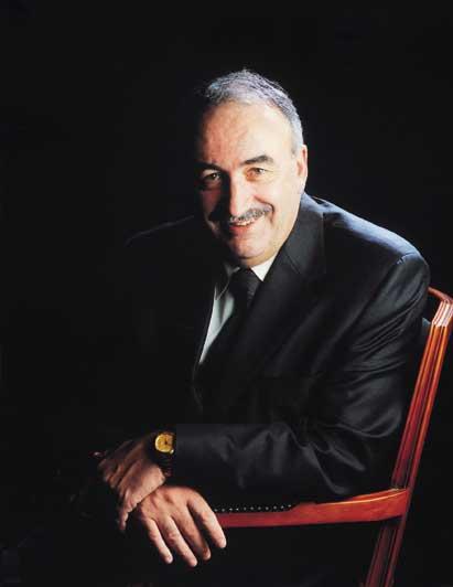 Manuel Niñerola Cornado